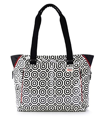 skip-hop-skip-hop-jonathan-adler-light-and-luxe-diaper-tote-nixon