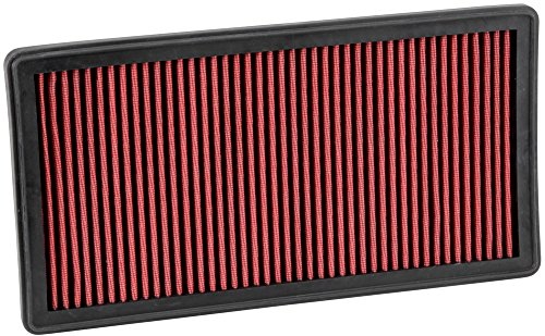 Spectre Performance HPR8956 Air Filter by Spectre Performance