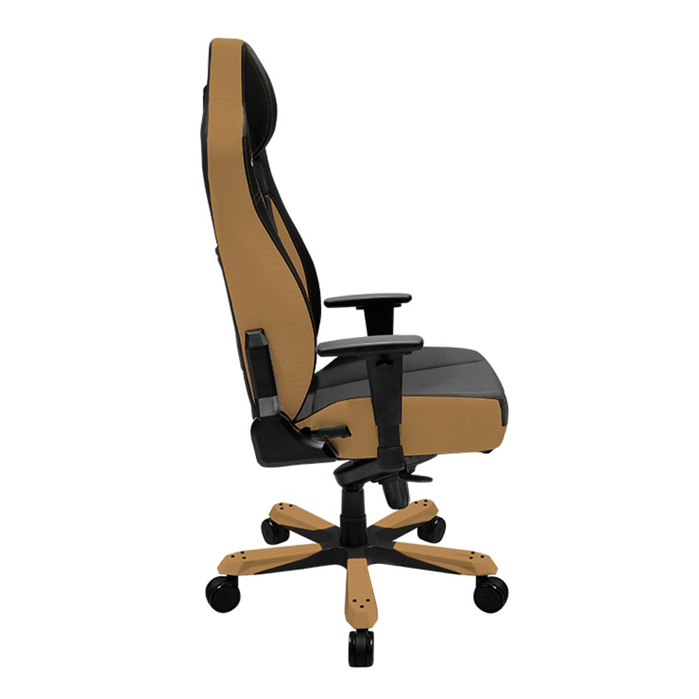 classic office chair. Amazon.com: DXRacer Classic Series DOH/CE120/NC Big And Tall Chair Racing Bucket Seat Office Chairs Comfortable Ergonomic Computer DX Racer Desk Amazon.com