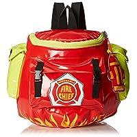Kidorable Backpacks, One Size