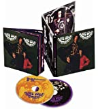 Are You Experienced (DIGIPACK DELUXE CD + DVD BONUS EDITION LIMITÉE )