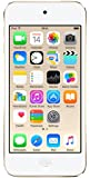 Apple Ipod Touch 16 Go Or