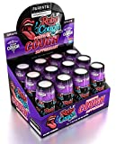 RoboCough - 12 pack