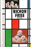 Bichon Frise, Martin Weil, 0793810639