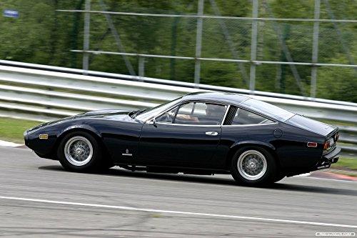 Ferrari 365gtc4 for sale