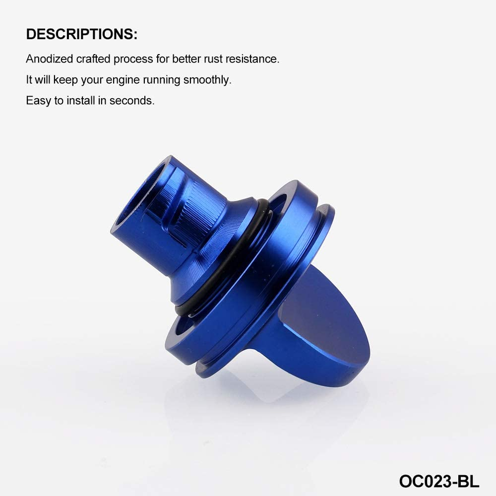 with 6.7 Cummins EcoDiesel,New Easy Grip Design Magnetic Diesel Fuel Cap Accessory compatible with Dodge RAM TRUCK 1500 2500 3500 2013-2019