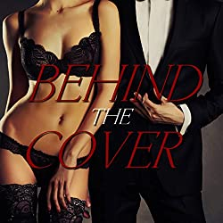 Behind the Cover