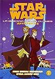 Star Wars: La Guerra de los Clones Aventuras Volume 1 (Star Wars: Clone Wars Adventures Volume 1) (Star Wars Adventures) (Spanish Edition)