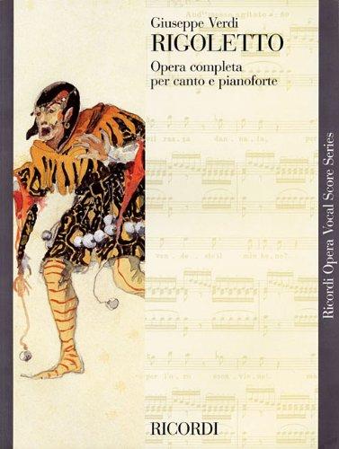 rigoletto-vocal-score-italian-paperback-new-art-cover-ricordi-opera-vocal-score