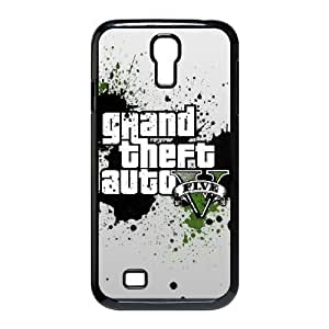 GTA 5 Diy For SamSung Note 4 Case Cover [Pattern-1]