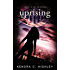 Uprising (Unstrung Book 2)
