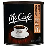 McCafé Premium Roast Ground Coffee, 950g