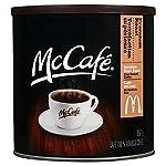 McCafé Premium Roast Ground Coffee, 950G Canister