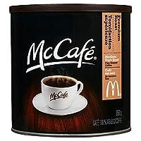 MCCAFE Premium Roast Ground Coffee 950G