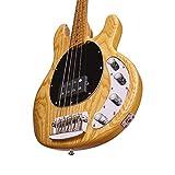 Sterling By MusicMan 4 String Bass