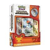 Pokemon Cards Pokemon TCG: 2016 Mythical Pokemon