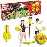 Classic Swingball