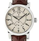 Corum Classic automatic-self-wind mens Watch 922.201.20__ (Certified Pre-owned)