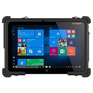 Rugged Tablet   FLEX10A Windows 10 Professional