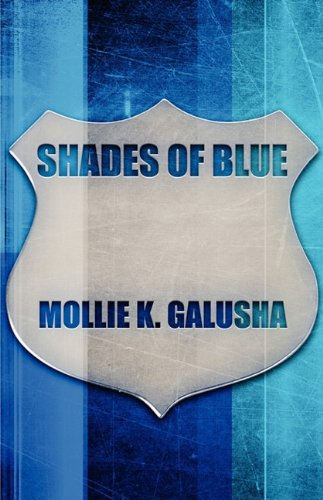 Read Online Shades of Blue PDF