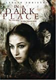 NEW In A Dark Place (DVD)