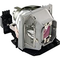 Amazing Lamps RLC-009 Replacement Lamp in Housing for Viewsonic Projectors