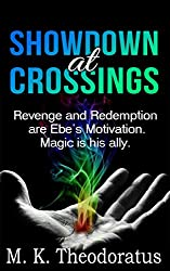 Showdown at Crossings