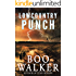 Lowcountry Punch: A Charleston Crime Novel