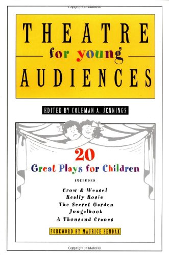 theatre-for-young-audiences-20-great-plays-for-children