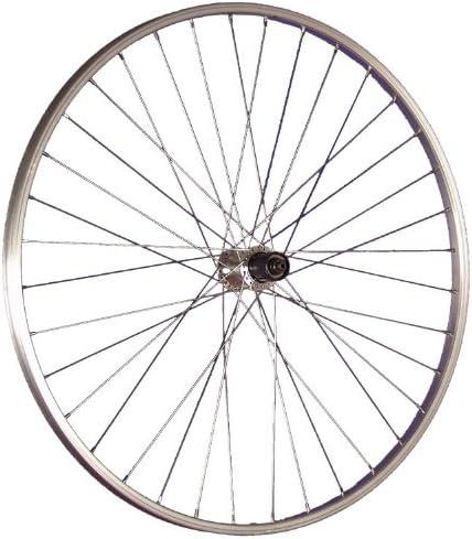 Taylor-Wheels 28 Pulgadas Rueda Trasera Bici con buje Shimano ...