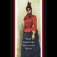 Montagne Russe: belevenissen en verhalen