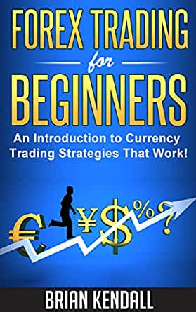 Forex a beginners guide to forex trading forex trading strategies