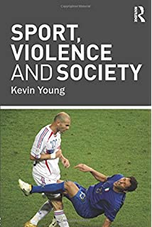 Sports in society issues and controversies jay coakley professor sport violence and society fandeluxe Gallery