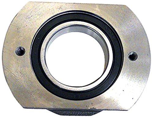 Bridgeport BP 12180043 Cap and Bearing Assembly, For Brake