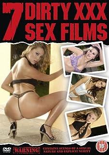 Смотреть суперсекс фильмы 2011