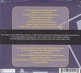 Sunday Music 6-Motown