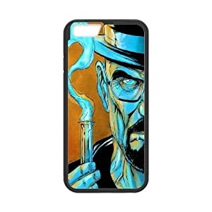 """Best Phone case At MengHaiXin Store Breaking Bad Pattern 216 For Apple Iphone 6,4.7"""" screen Cases"""