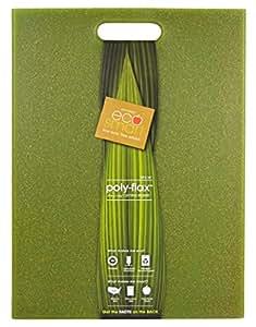 Architec EcoSmart Cutting Boards - 12x16 - Green