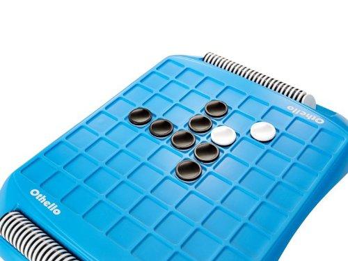 Eloise Game Briarpatch BP 18101 QL-X7IK-IB0G