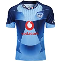 AFDLT Hombre Rugby Jersey 2019 World Cup Bull