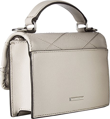 Womens Crossbody Taime Je Rebecca Minkoff Putty Phone 5SxqZ7