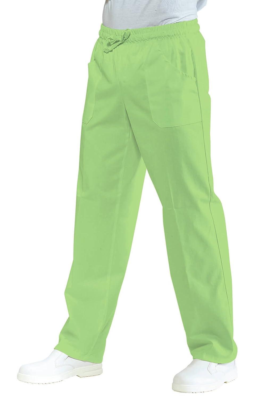 Verde Mela - 21587