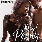 Bad Penny | Staci Hart