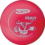 Innova Disc Golf Beast DX Golf Disc Assorted Colors