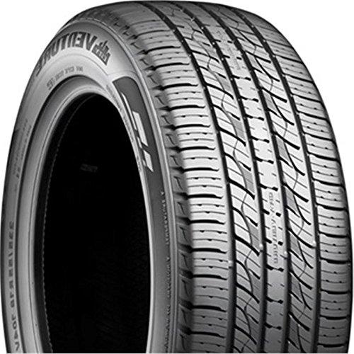 Kumho Crugen Premium KL33 - 235/55/R19 101H - C/C/70 - Pneumatico Estivos (4x4) 235/55 R19