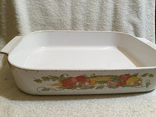 Corningware Lasagna Pan Best Kitchen Pans For You Www