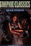 Bram Stoker, Bram Stoker, 0978791916