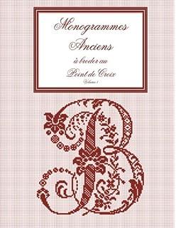 Amazon Fr Minuscules Et Majuscules 29 Alphabets Complets