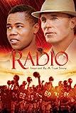 Radio poster thumbnail