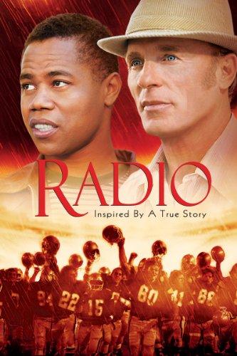 Radio (Jr Sport Radio)
